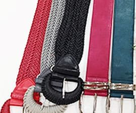 Cinturones-Bufandas-Gorros