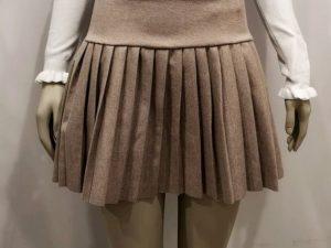 Avance (Primavera) Faldas