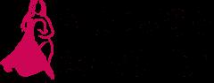 shamas-fashion-logo