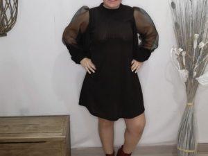 Avance (Primavera) Vestidos